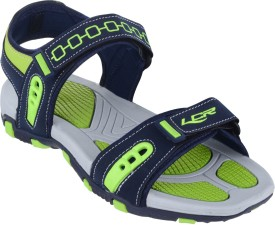 272e66e9713 Lancer Sandals Floaters - Buy Lancer Sandals Floaters Online at Best Prices  In India