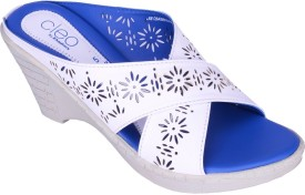Khadim's Women Wedges