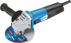 CAG 4-700 S 700W Angle Grinder