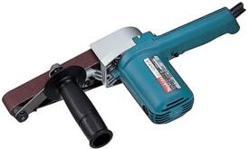 Makita 9031 3 inch Belt Sander
