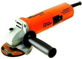 Planet Power PG 1005 Grinder