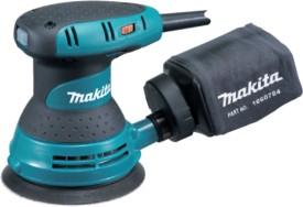 Makita BO5031 Finishing Sander (4.84 Inch)
