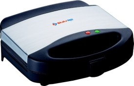 Bajaj Majesty SWX 8 Sandwich Maker