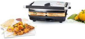 Nova-NGS-2452-4-Slice-Sandwich-Maker