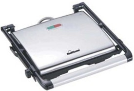 Sunflame SF-115 Sandwich Maker