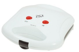Orpat-OST-1117-Dx-Sandwich-Maker