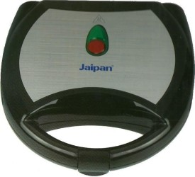 Jaipan 828 Sandwich Maker