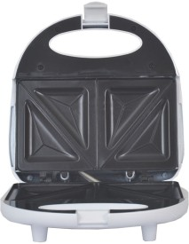 Nova NSM-2412 2 Slice Sandwich Maker