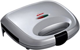 Sunflame SF-110 Sandwich Maker