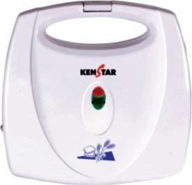 Kenstar-KTS02WSP-TCT-Sandwhich-Maker