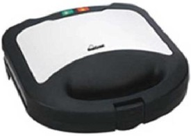 Sunflame SF-104 Sandwich Maker