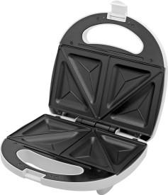 Jaipan JSM-919 2 Slice Sandwich Maker