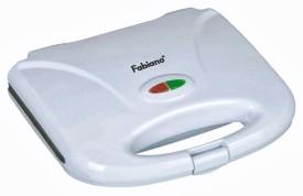 Fabiano HT-06 750W Sandwich Maker