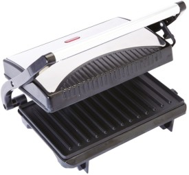 Cello Super Club 200 Grill Sandwich Maker