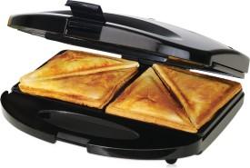 Black & Decker TS1000 Sandwich Maker