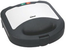 Sunflame SF-105 Sandwich Maker