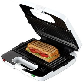 Kenwood SM 650 Sandwich Maker