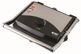 Orbit Octo II Grill Sandwich Maker
