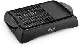 Sunflame SF-HG01 Open Grill
