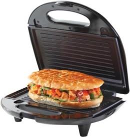 Borosil Krispy Neo Sandwich Maker