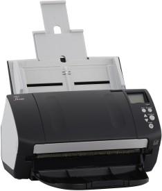 Fujitsu Fi-7160 Groupscanner