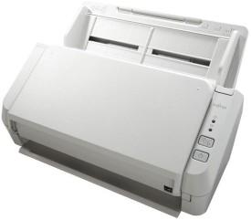 Fujitsu ScanPartner SP-1125 Scanner