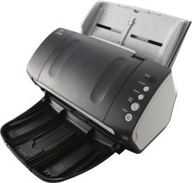 Fujitsu fi-7140 Image Scanner