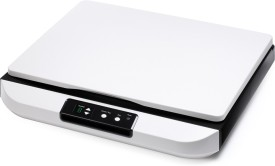 Avision FB5000 Flatbed Scanner