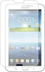 "Molife M-SL-SMTAB-3 (8"") Screen Guard for Samsung Galaxy Tab 3 T311"
