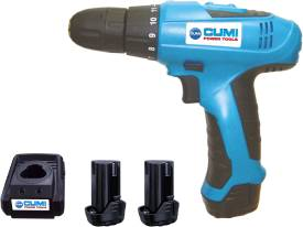 CCD-010-Single-Speed-Drill-Machine