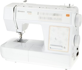 Husqvarna Viking H Class E20 Electric Sewing Machine