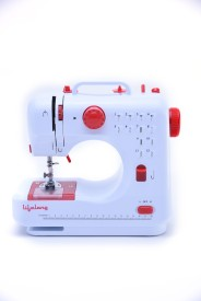 Lifelong SM21 Electric Sewing Machine