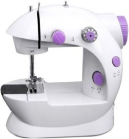 Benison India Ming Hui Electric Sewing Machine