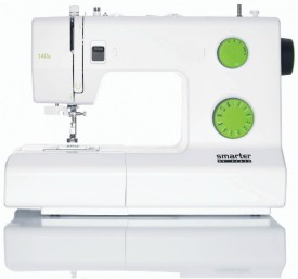 PFAFF 140s Electric Sewing Machine