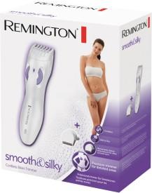 Remington BKT 3000C Bikini Trimmer