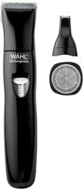 Wahl All in One Grooming Kit 9865-1324 Trimmer