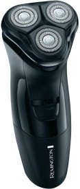 Remington RE-PR1230 Shaver