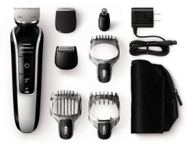 Philips Series 5000 Norelco QG3364 Trimmer