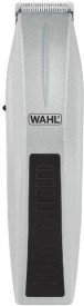 Wahl Mustache and Beard 05537-2824 Trimmer