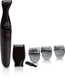 Philips FS9185 Trimmer