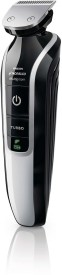 Philips Series 7100 QG3390 Trimmer