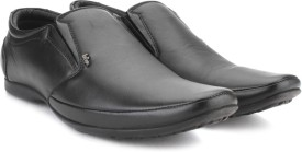 Lee Cooper Men Slip On Shoes