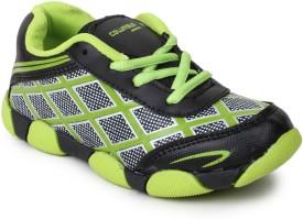 Columbus Junior 15 Running Shoes