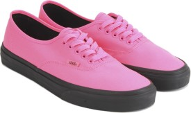 722a7f8279 Vans Shoes - Buy Vans Shoes   Min 60% Off Online For Men   Women ...