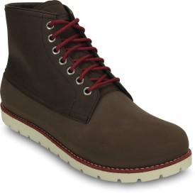 bdd17c660 Crocs For Men - Buy Crocs Shoes