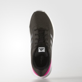 Adidas COSMIC W Running Shoes