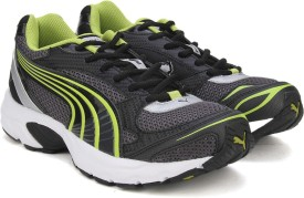 ad1b5c732be3d8 Puma Shoes - Buy Puma Shoes Online at Best Prices In India ...