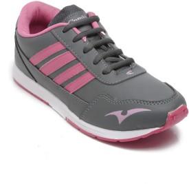 Combit Running Shoes(Multicolor)