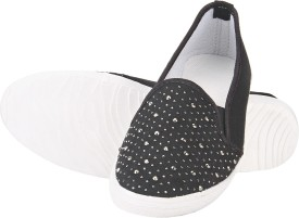 Get In Loafers(Black)