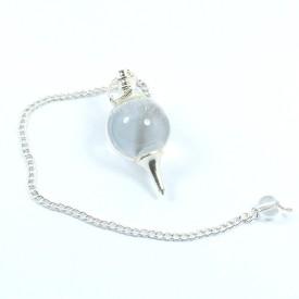 c0b20af9f Reiki Crystal Products Decorative Showpiece - 40 cm